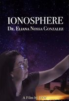 Women in Science, IIiana Nossa:  Ionosphere