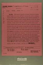 Telegram from Department of State to USUN, September 5, 1963
