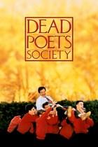 Dead Poets Society (1989): Shooting script