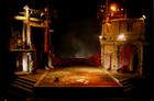 Julius Caesar Production Photo 1