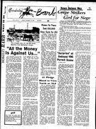 Berkeley Barb, Berkeley Barb, Vol. 1 no. 14, November 12, 1965
