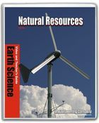 Natural Resources, Energy Resources