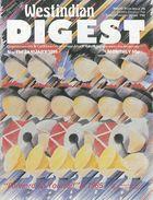 Westindian Digest, Jan 1985 No .114