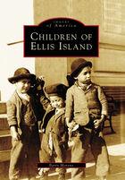 Images of America, Children of Ellis Island