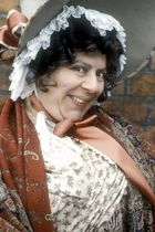 Oliver Twist: (1985), Episode 1