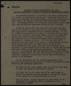Disabled Persons [Employment] Act, 1944 - Questions Arising in Relation to Scheme of Resettlement Grants