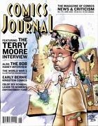 Journal Datebook