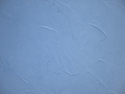 Bedroom Wall Texture