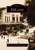 Images of America, Deland