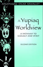 3: Yupiaq Science, Technology, and Survival