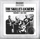 The Skillet-Lickers Vol. 3 (1928-1929)