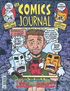 A Nostalgia Journal
