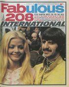 Fab 208, 3 February 1968, Fabulous 208, 3 February 1968