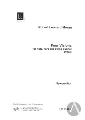 Four Visions