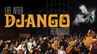 Life After Django Reinhardt