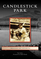 Images of Sports, Candlestick Park
