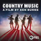 Country Music, Episode 2, Hard Times (1933 –1945)