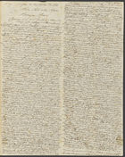 CARBONI, Raffaello February 8th 1855 - 1856 (nla.obj-299881610)