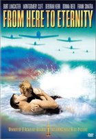 From Here to Eternity (1952): Draft script
