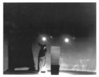 Publicity Stills from Frank by Michael Matthews, 1991