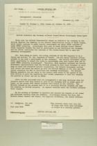 British Armistice Day Ceremony on Mount Scopus Raises Sovereignty Issue Again, November 17, 1959