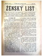 28. listopad 1905