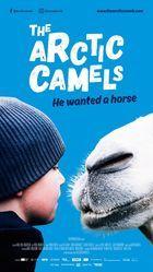 The Arctic Camels