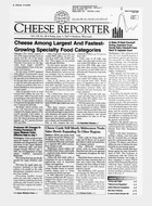 Cheese Reporter, Vol. 129, No. 48, Friday, June 3, 2005