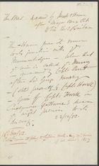 (ARCHER, William Henry) December 22nd 1853 (nla.obj-299881237)