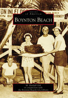 Images of America, Boynton Beach