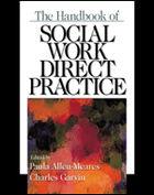 The Handbook of Social Work: Direct Practice