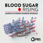 Blood Sugar Rising