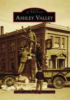 Ashley Valley