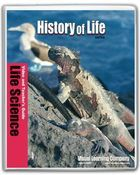 History of Life, Evolution