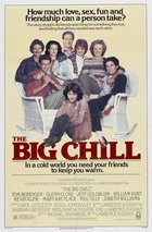 The Big Chill (1983): Draft script