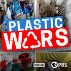 Frontline, Season 38, Episode 15, Plastic Wars