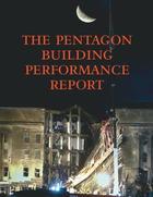 The Pentagon Building Performance Report