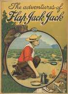 The Adventures of Flap-Jack Jack