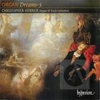Organ Dreams - 3