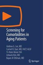Screening for Comorbidities in Aging Patients