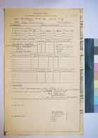 1-9-84 Information Sheets