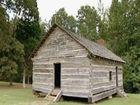 Battlefield Detectives, 1, The Civil War: Shiloh