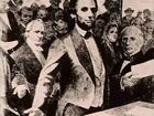 Discussion of Abraham Lincoln and the Emancipation Proclamation, 1862