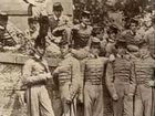 Civil War Journal, General James Longstreet: Lee's Prodigal Son