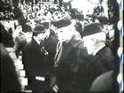 Universal Newsreels, Release 118, February 9, 1933