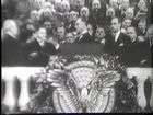 Universal Newsreels, Release 125, March 5, 1933