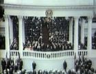 NARA Inaugurations, Richard M. Nixon Inauguration, January 20, 1969