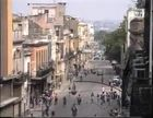 ¡Luchando!  Cuba's Struggle to Survive