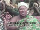 Disappearing World, Asante Market Women
