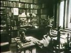 Sigmund Freud:  His Offices and Home, Vienna, 1938